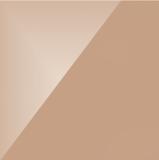 Capuchino lesklé 7498