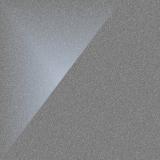 antracitová metalíza 85387