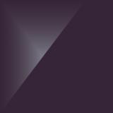 fialová lesklá 4548