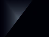 čierna lesklá 8481