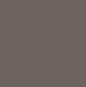 Šedá tmavá lesk 85382