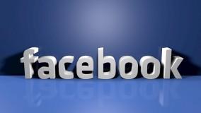 Facebook-Duris spol sro