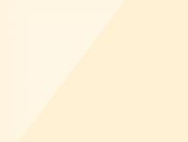 Bežová lesklá 7496